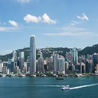 3Q: Charles Sodini on MIT's Hong Kong Innovation Node