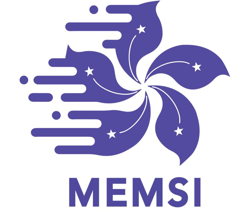 Video: MEMSI January 2017