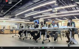 Group-Physical-2_screenshot